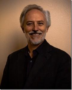 Dr. Wes Statley